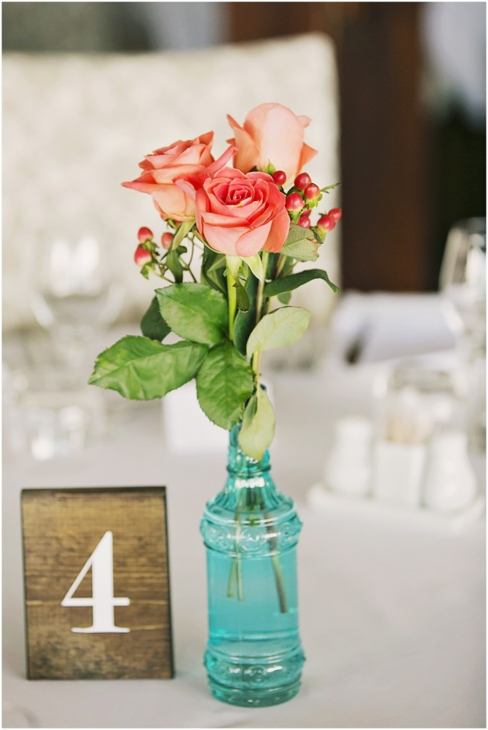 Wedding Flower Packages Sunshine Coast : Maleny manor styling mondo floral designs