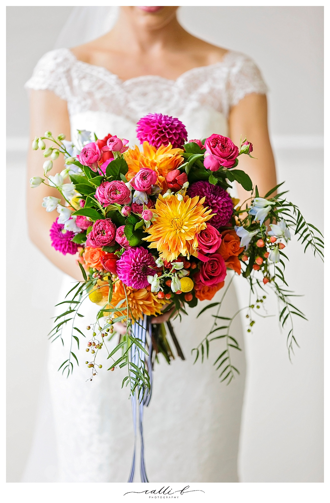 summer flowers for wedding summer bouquet of bright blooms mondo floral designs 7811