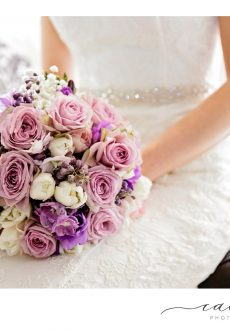Spicers Clovelly Wedding