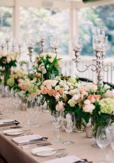 Spicers Clovelly Estate Weddings