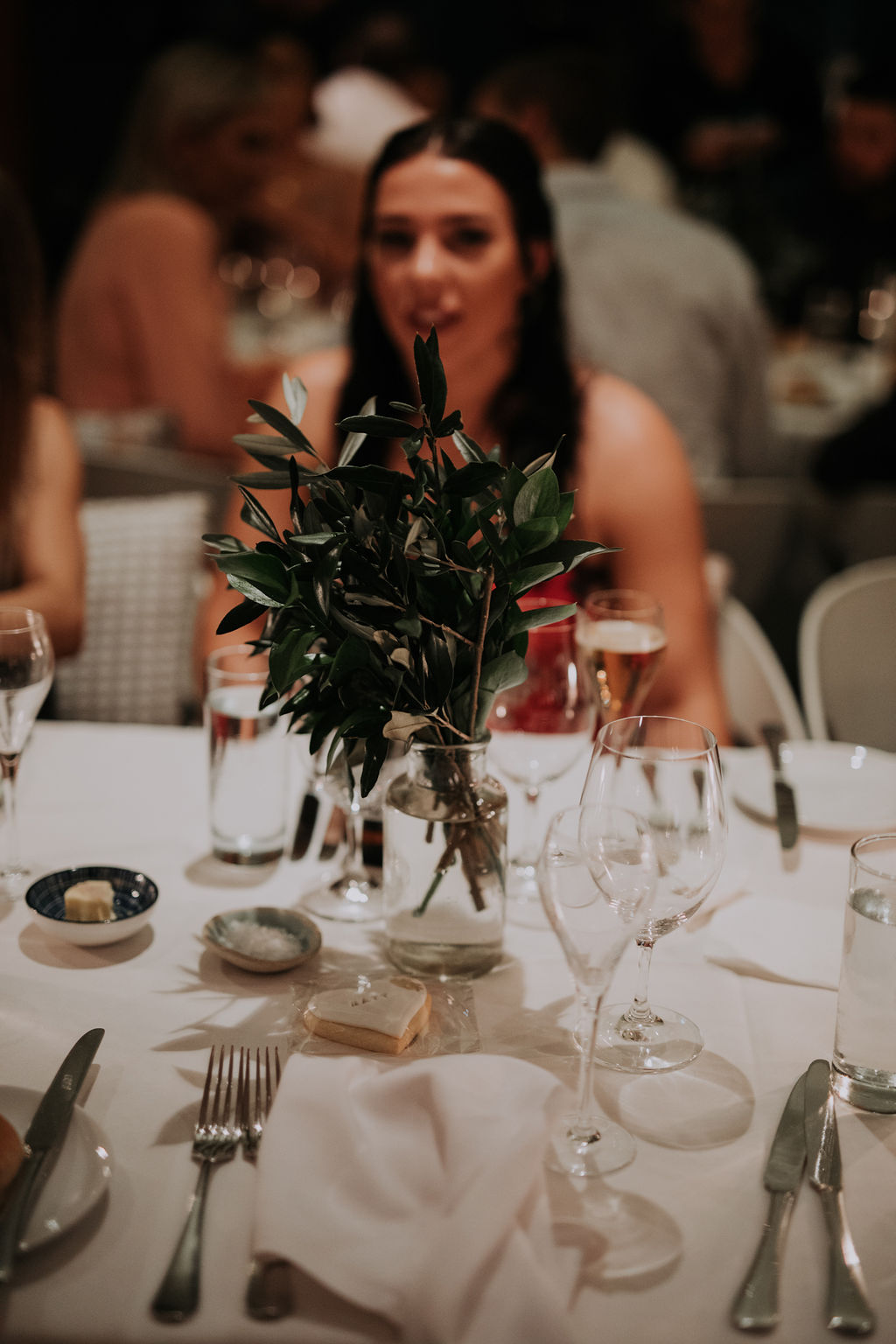 Ricky's Noosa Weddings
