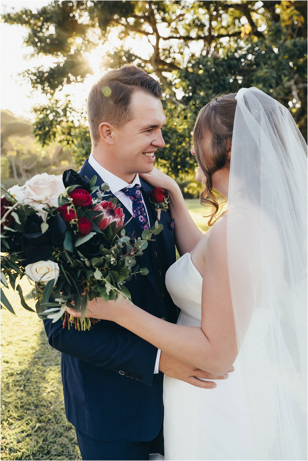 Spicers Tamarind retreat weddings