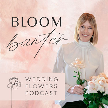 Bloom Banter Podcasts