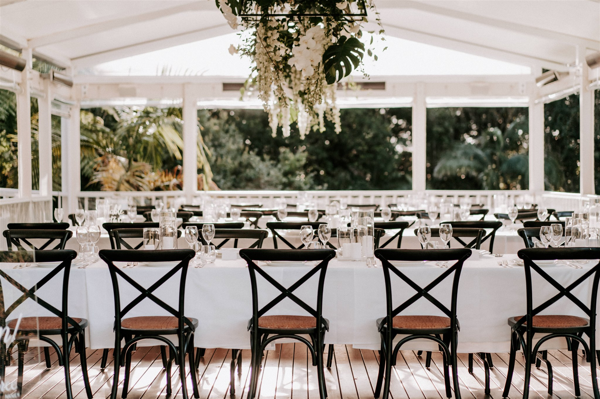 Spicers Clovelly Estate Wedding Flowers