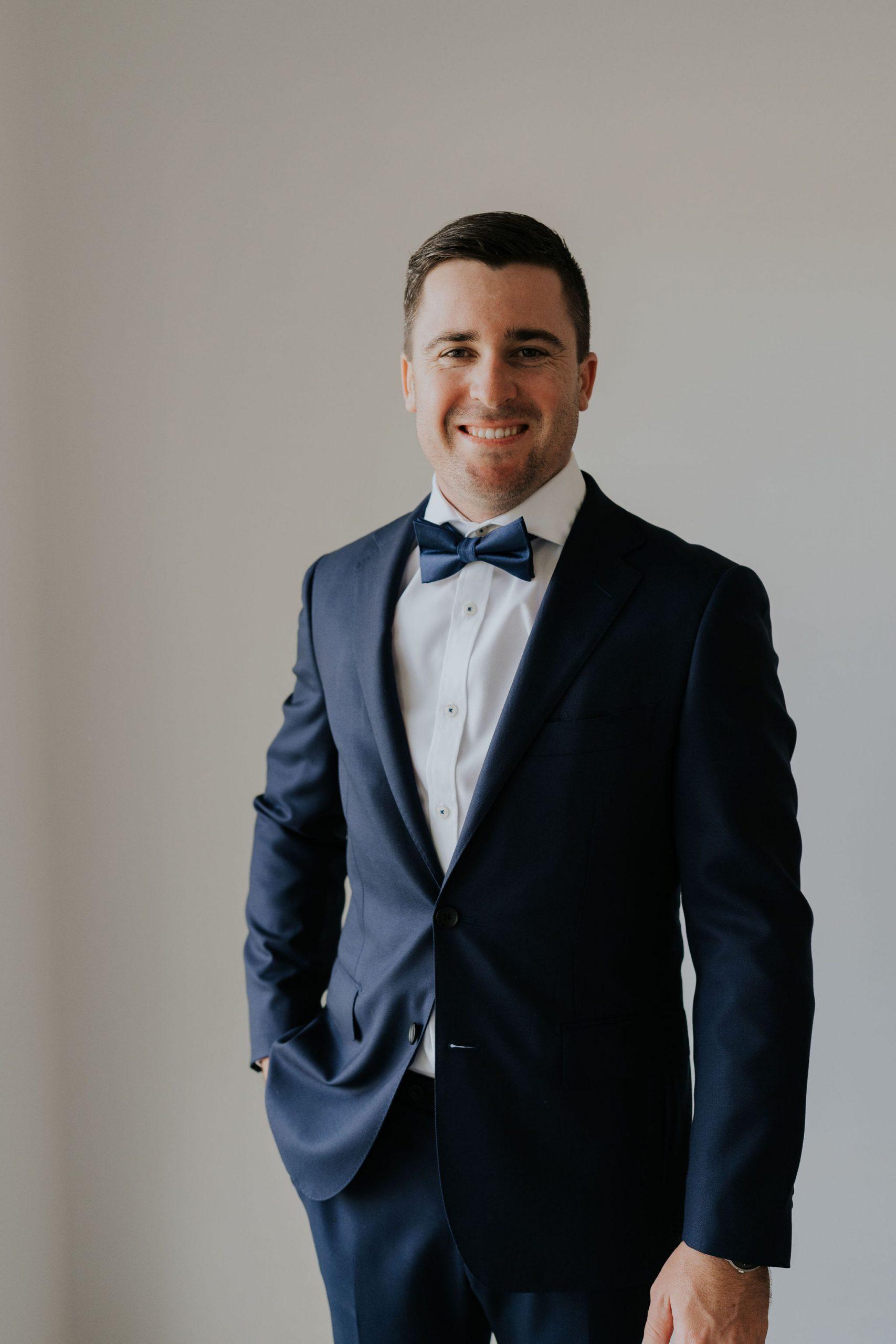 Private Property Bundaberg Wedding