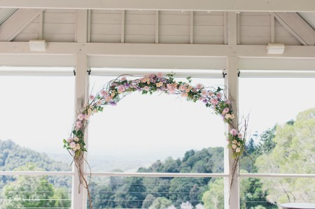 A & W - shutter and lace - mondo floral 005