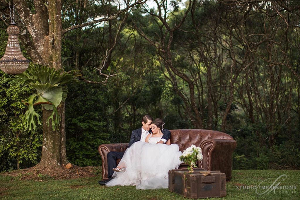 Spicers Tamarind Styled Wedding Shoot