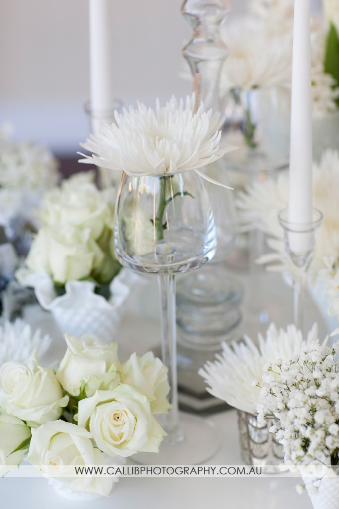 Beautiful Flaxton Gardens Floral Concept Mondo Floral