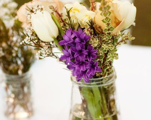 Wedding Flowers Maleny