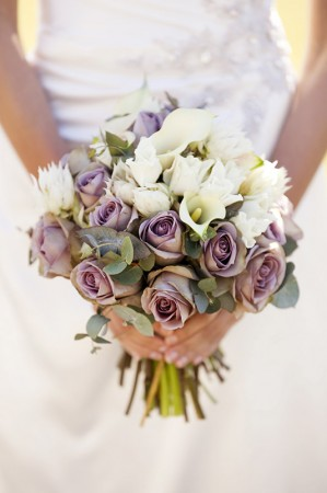 Rose Bouquets, Native Flowers and More - Choose with Mondo Designs