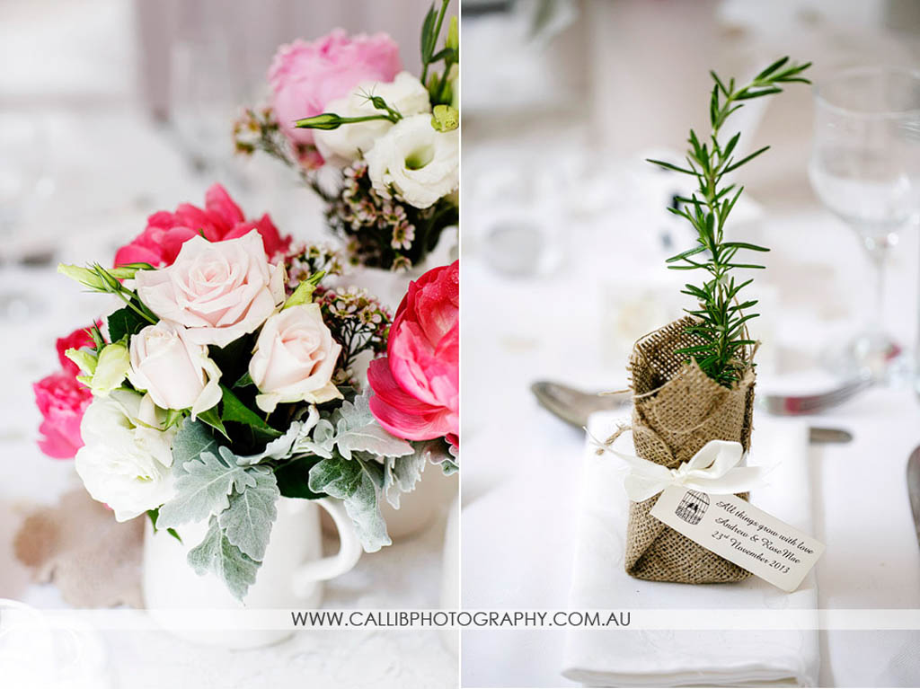 House-of-laurels-wedding-MA-001