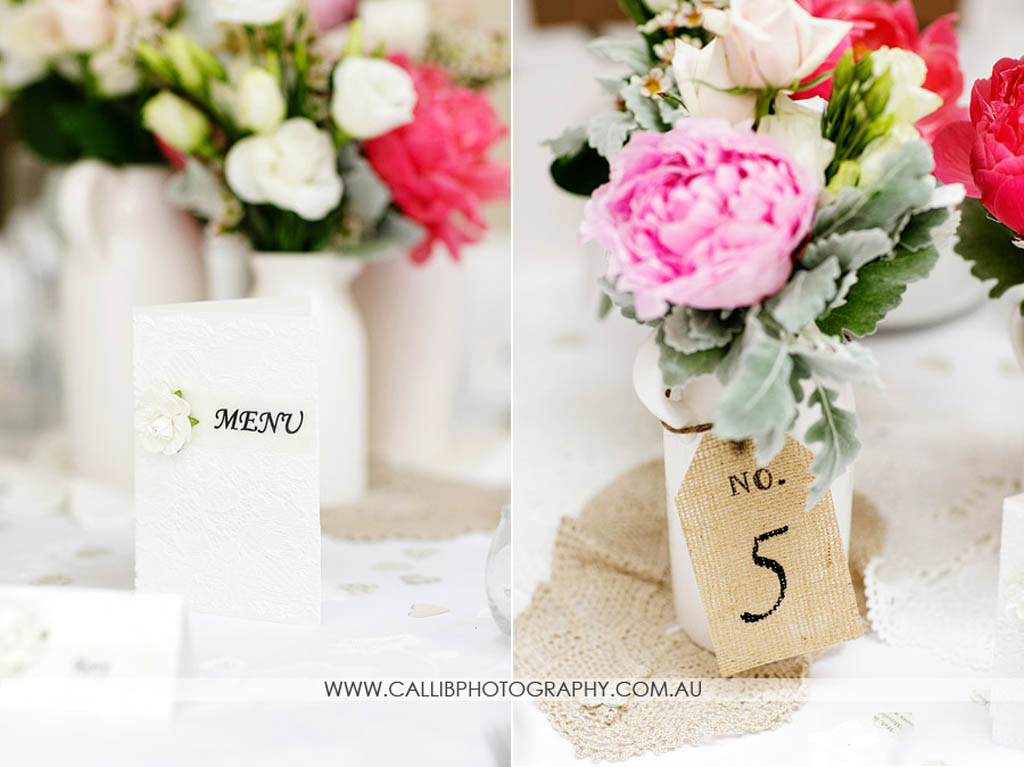 House-of-laurels-wedding-MA-003