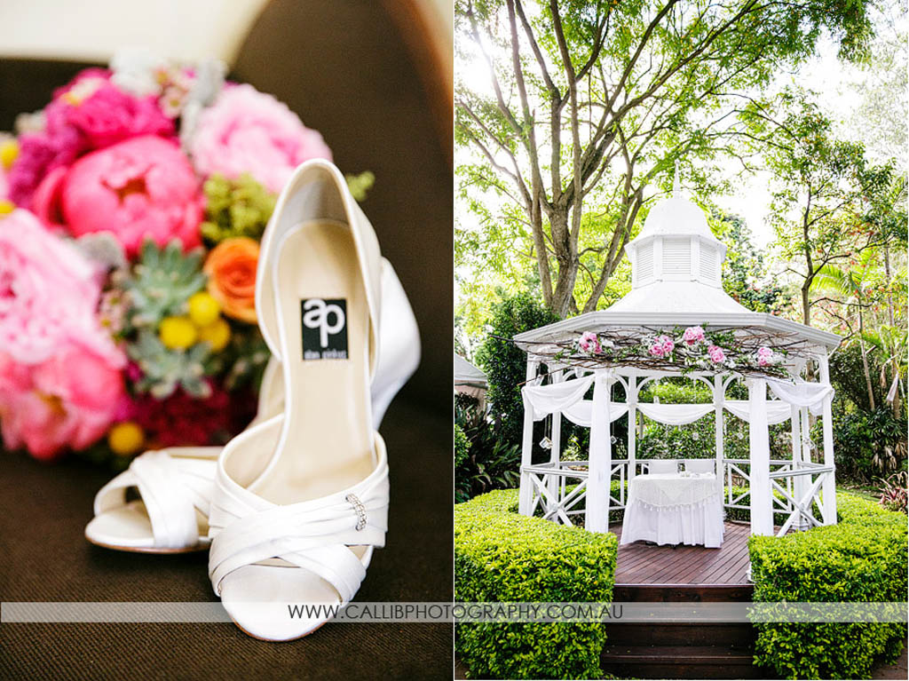 House-of-laurels-wedding-MA-015