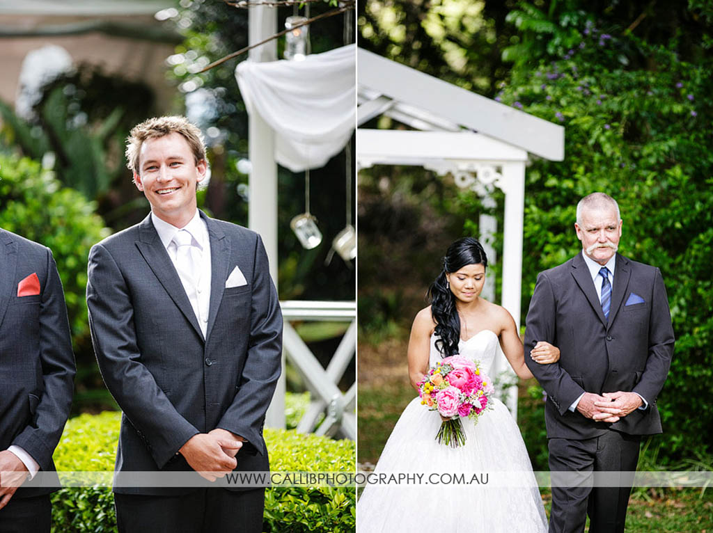 House-of-laurels-wedding-MA-023
