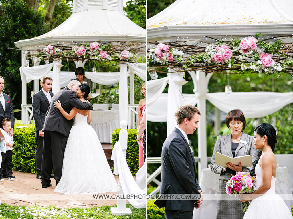House-of-laurels-wedding-MA-024
