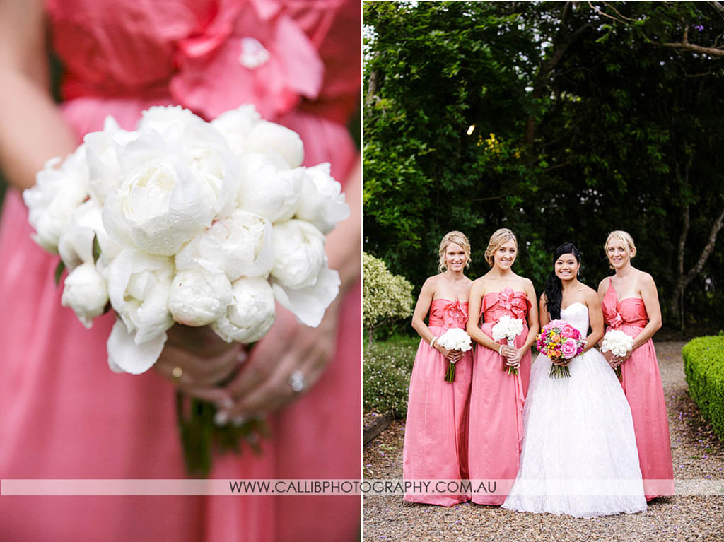 House-of-laurels-wedding-MA-034
