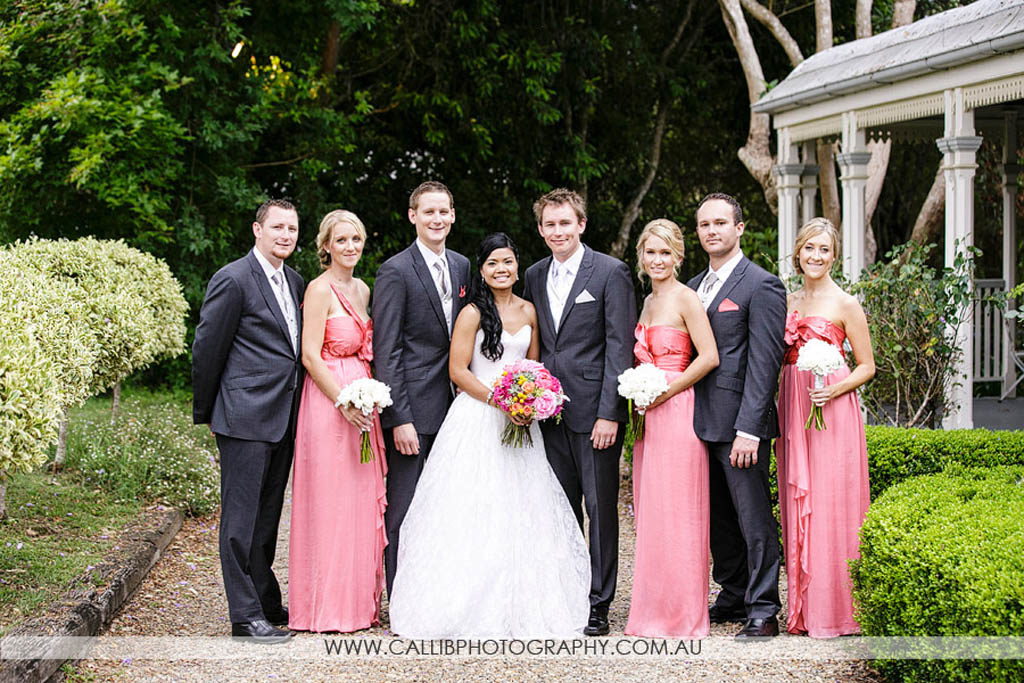 House-of-laurels-wedding-MA-036