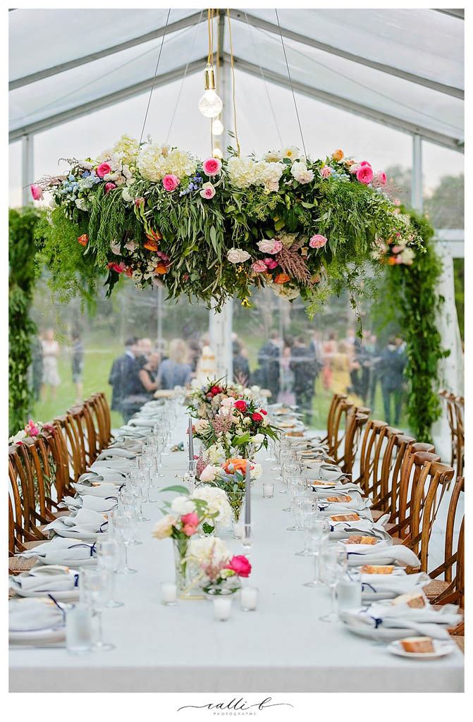 Hanging Structures And Floral Installations Mondo Floral