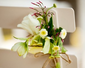 Wedding Flowers Noosa