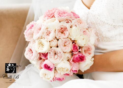 Maleny_Wedding_JM_0001