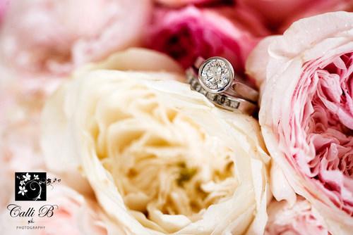 Maleny_Wedding_JM_0005