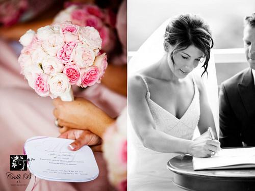 Maleny_Wedding_JM_0019