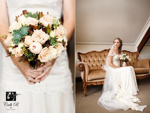 Maleny_Wedding_KP_0003