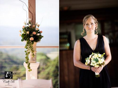 Maleny_Wedding_KP_0005