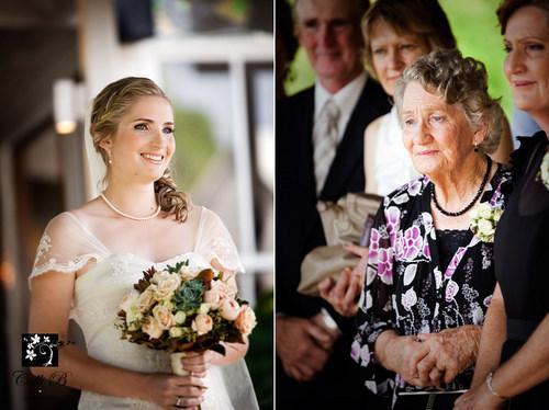 Maleny_Wedding_KP_0006