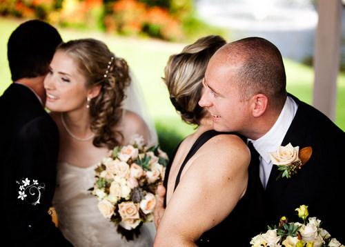 Maleny_Wedding_KP_0012