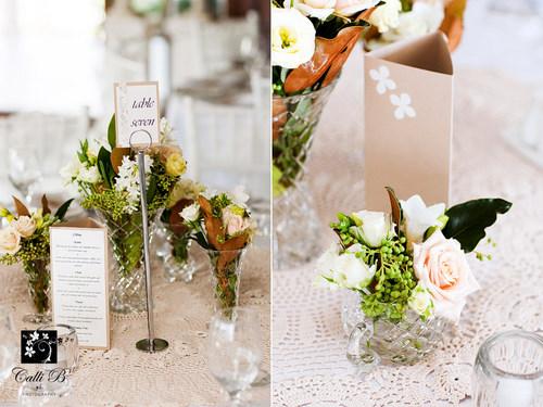 Maleny_Wedding_KP_0022