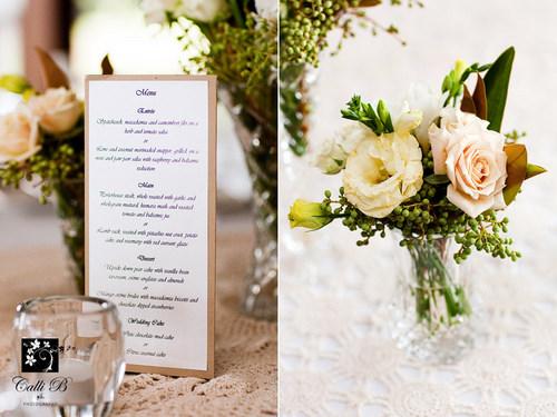 Maleny_Wedding_KP_0023