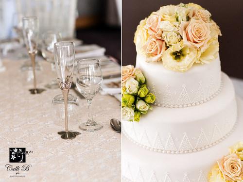 Maleny_Wedding_KP_0026