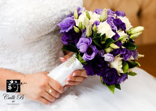 Maleny_Wedding_SC_0005