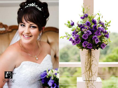 Maleny_Wedding_SC_0006