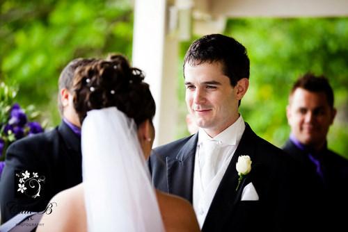 Maleny_Wedding_SC_0009