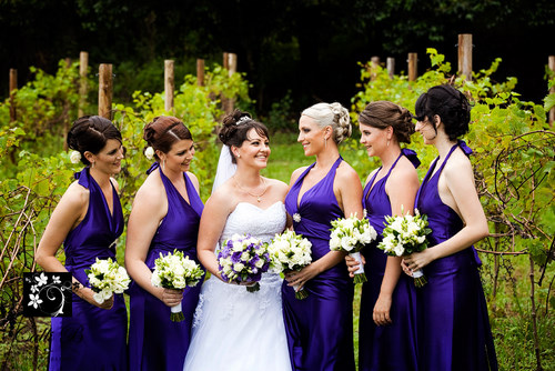 Maleny_Wedding_SC_0015