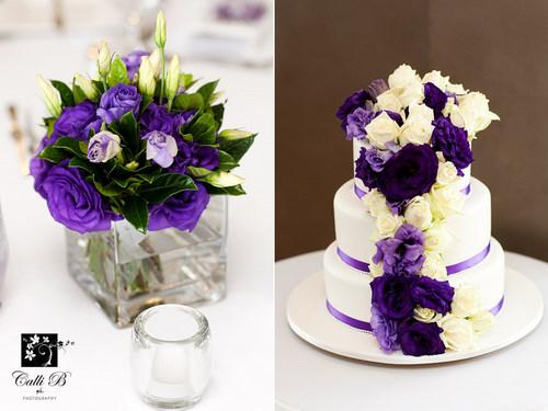 Maleny_Wedding_SC_0019