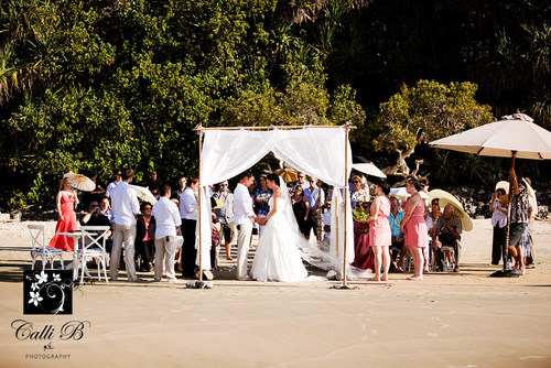 Noosa_Wedding_KS_0012