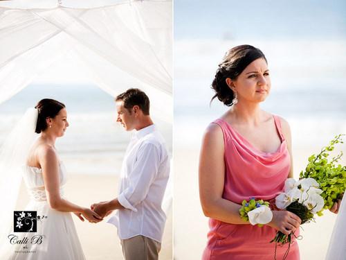 Noosa_Wedding_KS_0015