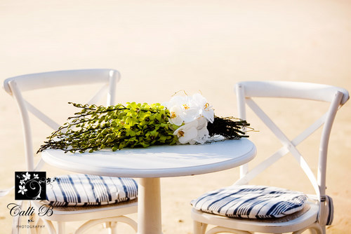 Noosa_Wedding_KS_0017