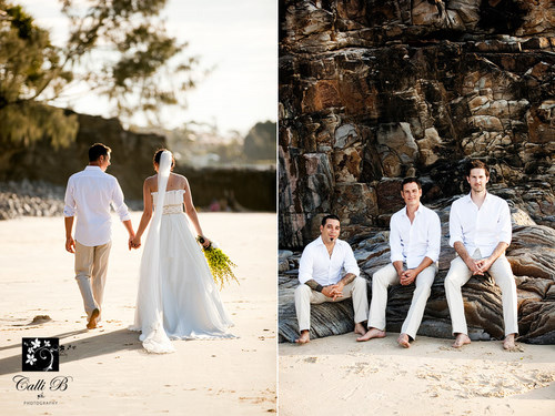 Noosa_Wedding_KS_0022