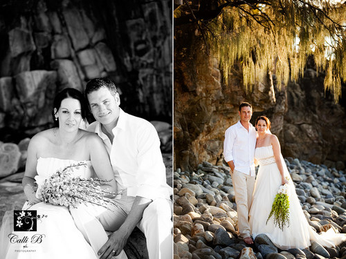 Noosa_Wedding_KS_0023