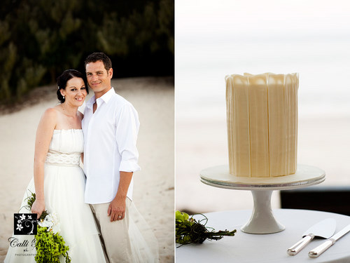Noosa_Wedding_KS_0024