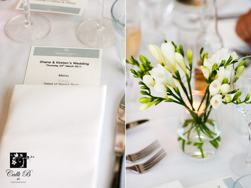 Noosa_Wedding_KS_0025