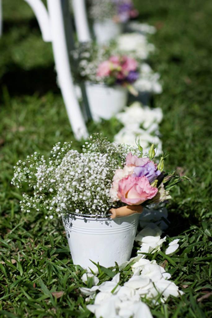 Olivia Amp Damien Mondo Floral Designs