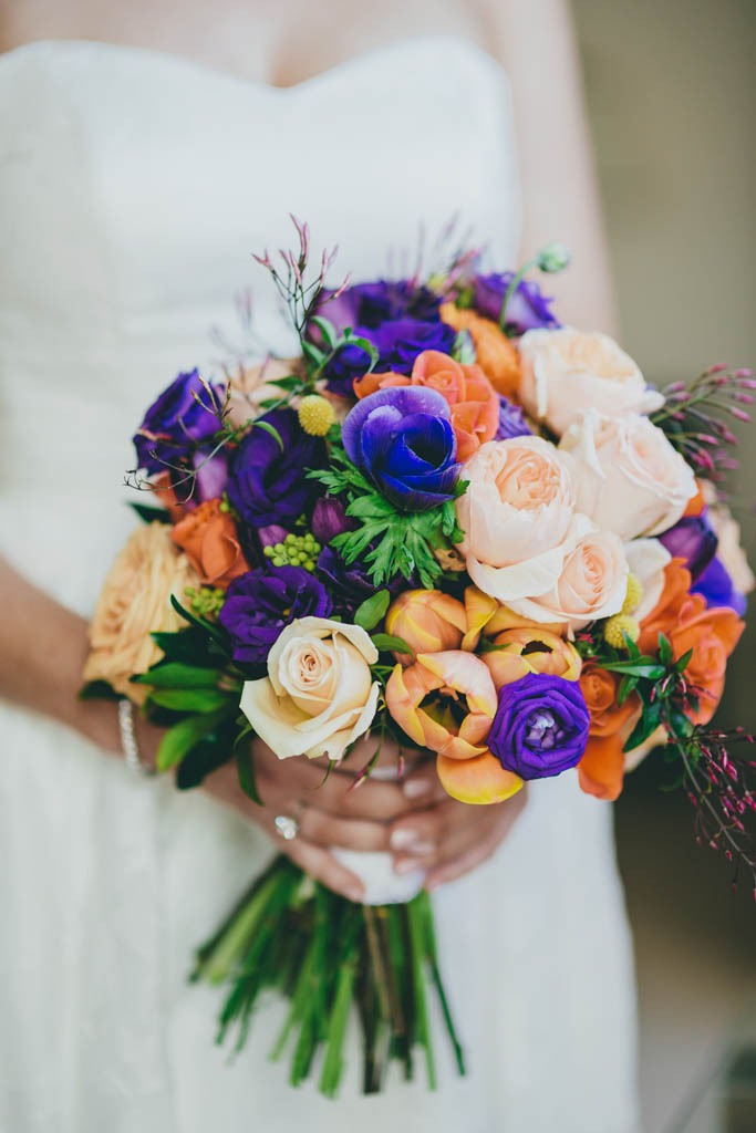 Winter wedding flowers guide mondo floral designs junglespirit Image collections