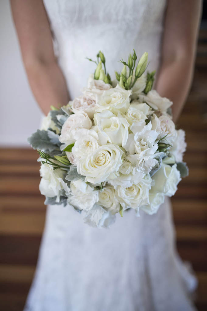 create wedding bouquet wedding bouquets coast peonies roses natives 3179